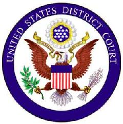 240_us-district-court-seal-wht
